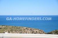 Apartment in Gran Alacant (27)