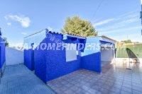 in Gran Alacant (37)