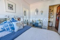 Apartment in Santa Pola (8)