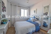 Apartment in Santa Pola (7)