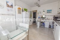 Apartment in Santa Pola (5)