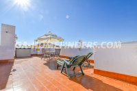 Apartment in Gran Alacant (12)