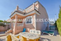 Semi-Detached Villa in Gran Alacant (1)