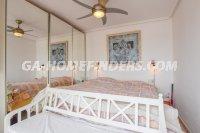 Detached Villa in Gran Alacant (10)