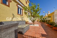 Detached Villa in Gran Alacant (44)