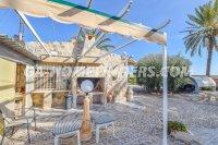 Detached Villa in Balsares (11)
