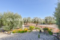 Detached Villa in Balsares (22)