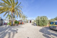 Detached Villa in Balsares (21)