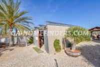 Detached Villa in Balsares (20)