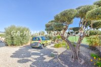 Detached Villa in Balsares (27)