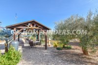 Detached Villa in Balsares (19)