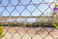 Detached Villa in Balsares (30)