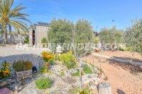 Detached Villa in Balsares (31)