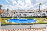 Apartment in Gran Alacant (23)