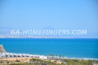 Apartment in Gran Alacant (31)
