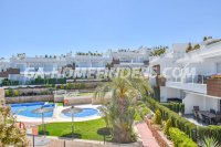 Apartment in Gran Alacant (41)