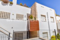 Apartment in Gran Alacant (40)