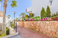 Apartment in Gran Alacant (39)