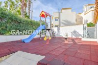 Townhouse in Gran Alacant (30)