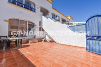 Apartment in Gran Alacant (11)