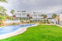 Apartment in Gran Alacant (23)