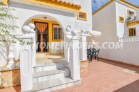 Townhouse in Gran Alacant (2)