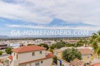 Detached Villa in Gran Alacant (41)