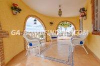 Detached Villa in Gran Alacant (42)