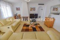 Detached Villa in Gran Alacant (7)