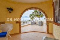 Detached Villa in Gran Alacant (43)