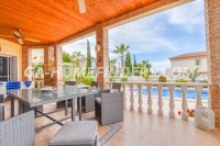 Detached Villa in Gran Alacant (46)