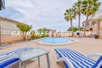 Detached Villa in Gran Alacant (51)