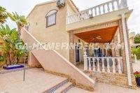 Detached Villa in Gran Alacant (49)