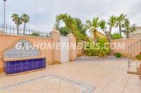 Detached Villa in Gran Alacant (52)