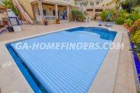 Detached Villa in Gran Alacant (53)