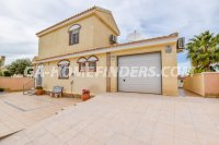 Detached Villa in Gran Alacant (57)