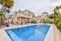 Detached Villa in Gran Alacant (55)
