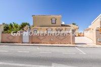 Detached Villa in Gran Alacant (59)