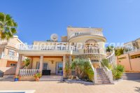 Detached Villa in Gran Alacant (58)