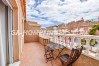 Apartment in Gran Alacant (14)