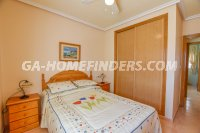 Apartment in Gran Alacant (5)