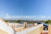 Apartment in Gran Alacant (16)