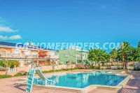 Apartment in Gran Alacant (27)
