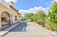 Detached Villa in Elche - Elx (25)