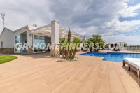 Detached Villa in Gran Alacant (48)