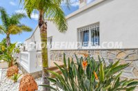 Detached Villa in Gran Alacant (51)