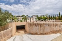 Detached Villa in Gran Alacant (58)