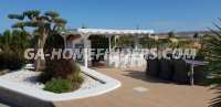 Detached Villa in Gran Alacant (61)
