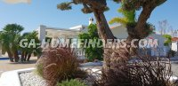 Detached Villa in Gran Alacant (62)