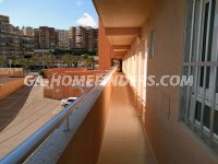 Apartment in Arenales del Sol (14)